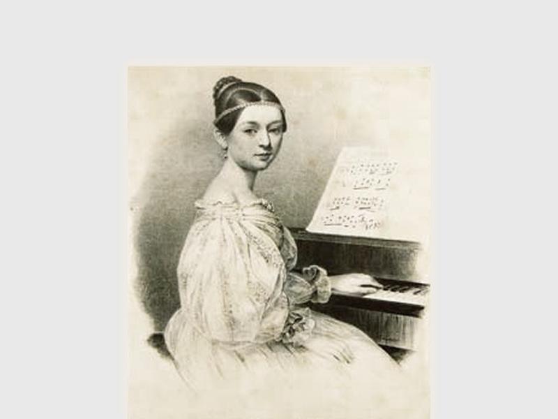 Clara-Schumann-Musikschule