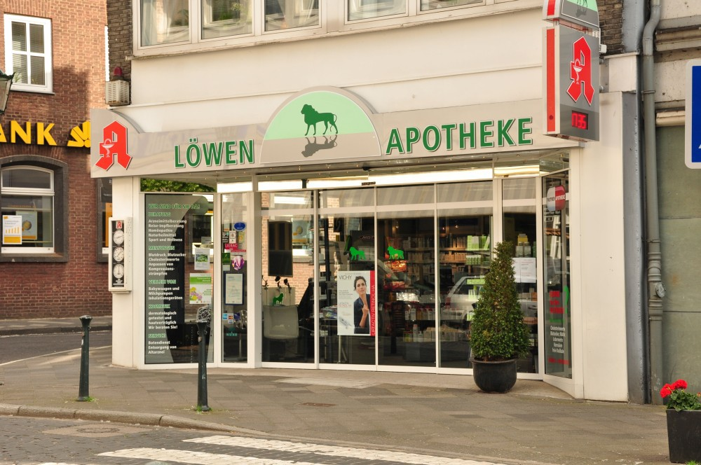 loewen-apotheke.jpg