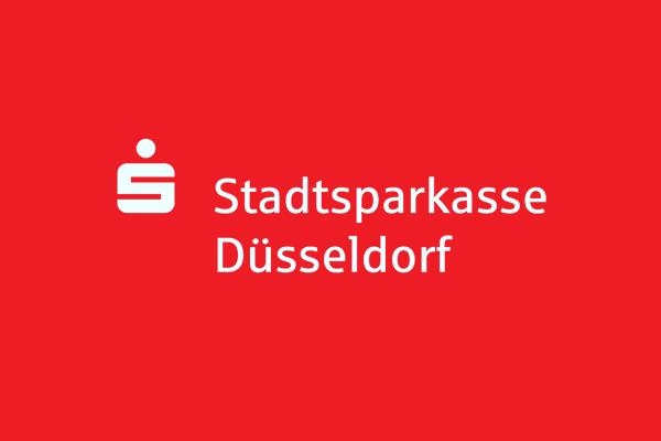 Stadtsparkasse Düsseldorf Kaiserswerth