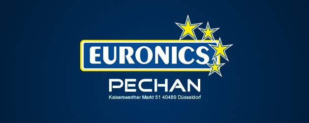 EURONICS Pechan