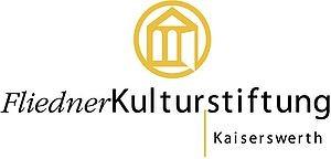 Fliedner-Kulturstiftung Kaiserswerth mit dem Pflegemuseum Kaiserswerth