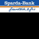 Sparda-Bank West eG