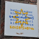 Katholischer Kindergarten.jpg