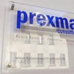 prexma Kaiserswerth