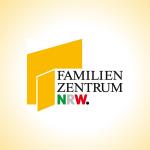 Familienzentrum Kaiserswerth Kindertageseinrichtung