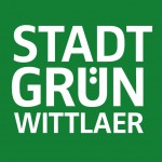Stadt Grün Wittlaer