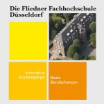 Fliedner Fachhochschule