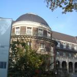 Grundschule Kaiserswerth