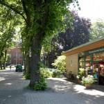 Kaiserswerther Buchhandlung