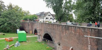 Klemensbrücke